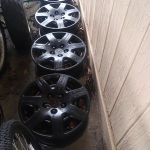 Trade for Sale in Houston, TX