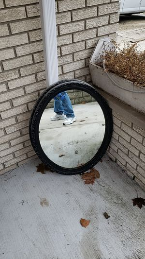 Mirrors for Sale in Lockport, IL