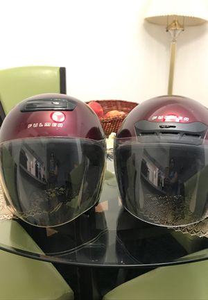 Motorcycle Helmet for Sale in Dallas, TX