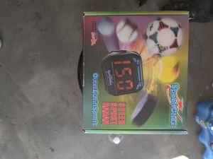 Speed Chek for Sale in Arlington Heights, IL