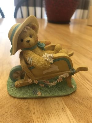 Cherished Teddies for Sale in Wylie, TX