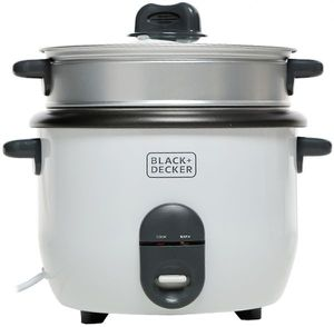 Free rice cooker/steamer - pending pickup for Sale in Fremont, CA