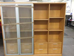 Filing cabinet for Sale in Herndon, VA