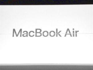 ௹¥NEW in BOX Apple Laptop 2018 MacBook Air 512gb SSD, Retina-Display for Sale in North Las Vegas, NV