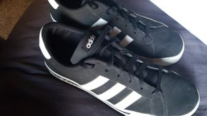 Adidas neo size 10 for Sale in Pinetop-Lakeside, AZ