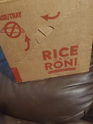 Free rice for Sale in Brooklyn Park, MD