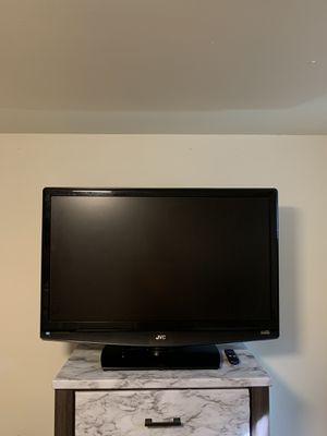 JVC TV for Sale in Denver, CO