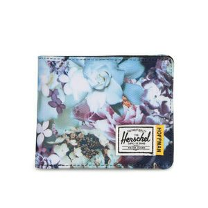 Herschel Supply Co Roy Rfid Wallet for Sale in Baltimore, MD
