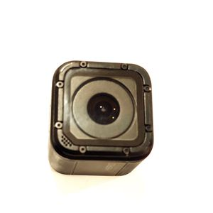 GoPro HERO Session Waterproof HD Action Camera for Sale in Miami, FL