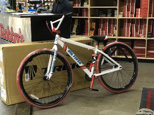 Se bike for Sale in Stockton, CA