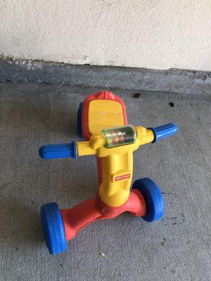 Juguetes de bebé/ baby toys for Sale in Orlando, FL