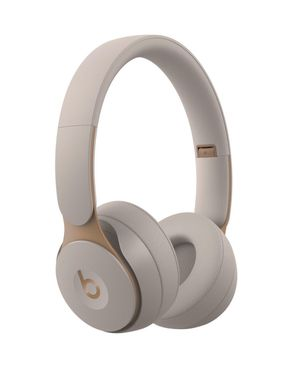 Beats Solo Pro for Sale in Laurel, MD