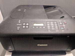 Canon Fax Copier Machine for Sale in Baltimore, MD
