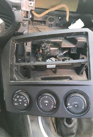 Mazda Miata climate control for Sale in Phoenix, AZ