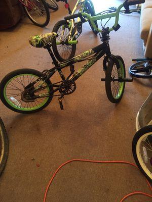 Small kids bike for Sale in Memphis, TN