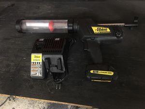 Glue gun for auto glass for Sale in Queens, NY