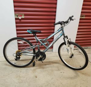 Bike for Sale in Cheverly, MD