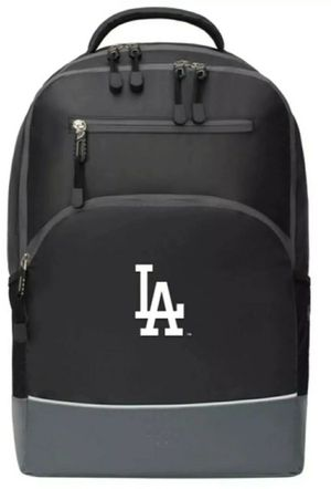 Los Angeles Dodgers Alliance Backpack for Sale in Colton, CA