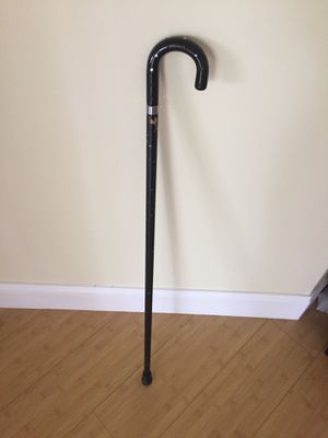 Cane for Sale in Coconut Creek, FL
