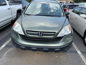 Honda CRV LX for Sale in Lilburn, GA