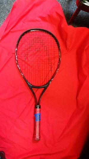 Agassi 23 Tennis. RACKET.... for Sale in Farmington Hills, MI