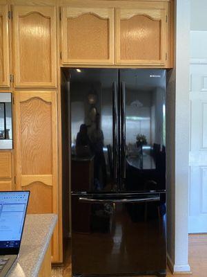 Refrigerator for Sale in Union City, CA
