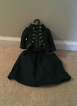 American Girl doll clothes for Sale in Brick, NJ