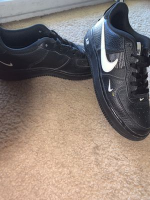 Air Force 1 for Sale in El Centro, CA