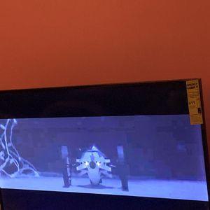 Flat Screen Tv for Sale in Pennsville, NJ