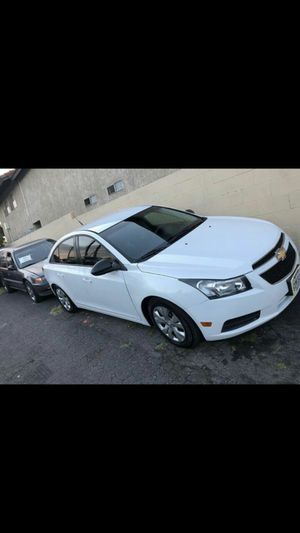 Chevy non parts for Sale in Whittier, CA