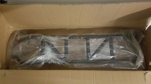 *Brand New* Titan T-2 rack Multi-Grip T2 Pull Up Bar for Sale in Redwood City, CA
