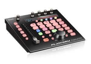 Icon Pro Audio Platform Nano DAW Control Surface With Motorized Fader for Sale in Los Angeles, CA