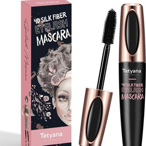 4D Slick Fiber Eyelash Mascara for Sale in Norco, CA