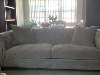 Couch for Sale in Escondido,  CA
