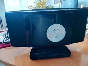 CD Radio Player for Sale in Fort Lauderdale, FL