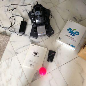 Aibo Robot Dog for Sale in Miami, FL