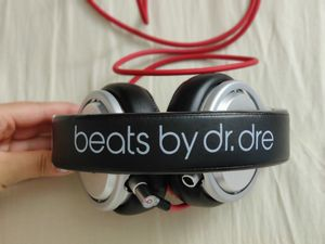 Beats Head Phones for Sale in Las Vegas, NV
