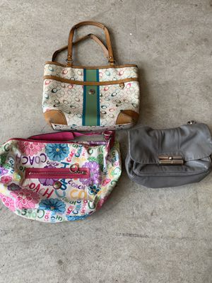 Purses for Sale in Imperial, MO
