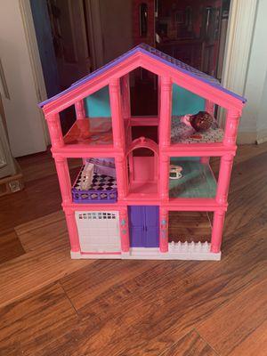 Dollhouse for Sale in Shepherdsville, KY
