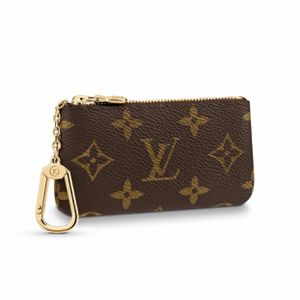 Louis Vuitton Key Pouch/Card Holder for Sale in Miami Beach, FL