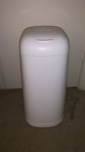 Diaper Genie for Sale in Webster Groves, MO