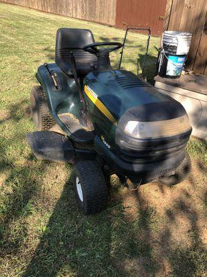 Lawn mower for Sale in Spartanburg, SC