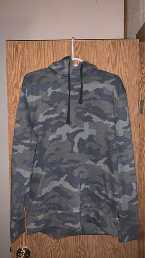 Men's Express shirt for Sale in Macomb, MI