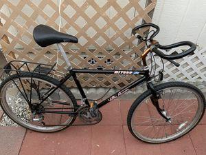 1988 MIYATA VALLEY RUNNER BIKE for Sale in La Puente, CA