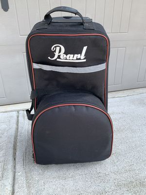 Pearl Student Xylophone Full Kit for Sale in Buford, GA