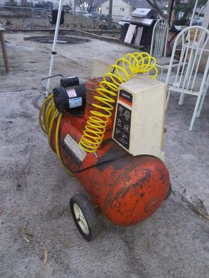 Compressor for Sale in Kansas City, MO