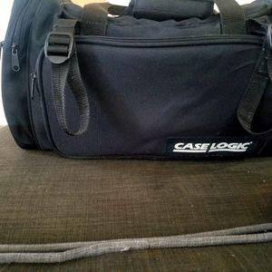 High end camera Bag for Sale in Las Vegas, NV