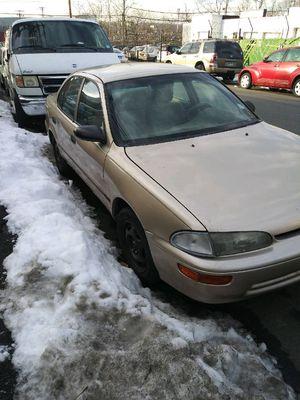 Chevy Geo for Sale in Bridgeport, CT