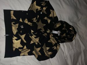Bape Bapesta Zip Up for Sale in Lake Forest, CA