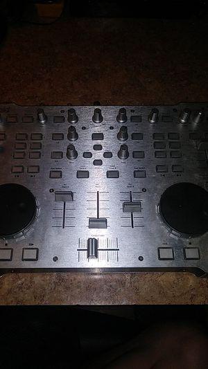 Hercules DJ console RMX for Sale in Bloomfield, NJ